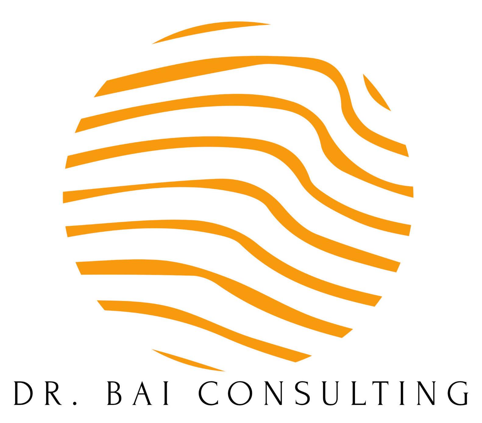 Dr. Bai Consulting
